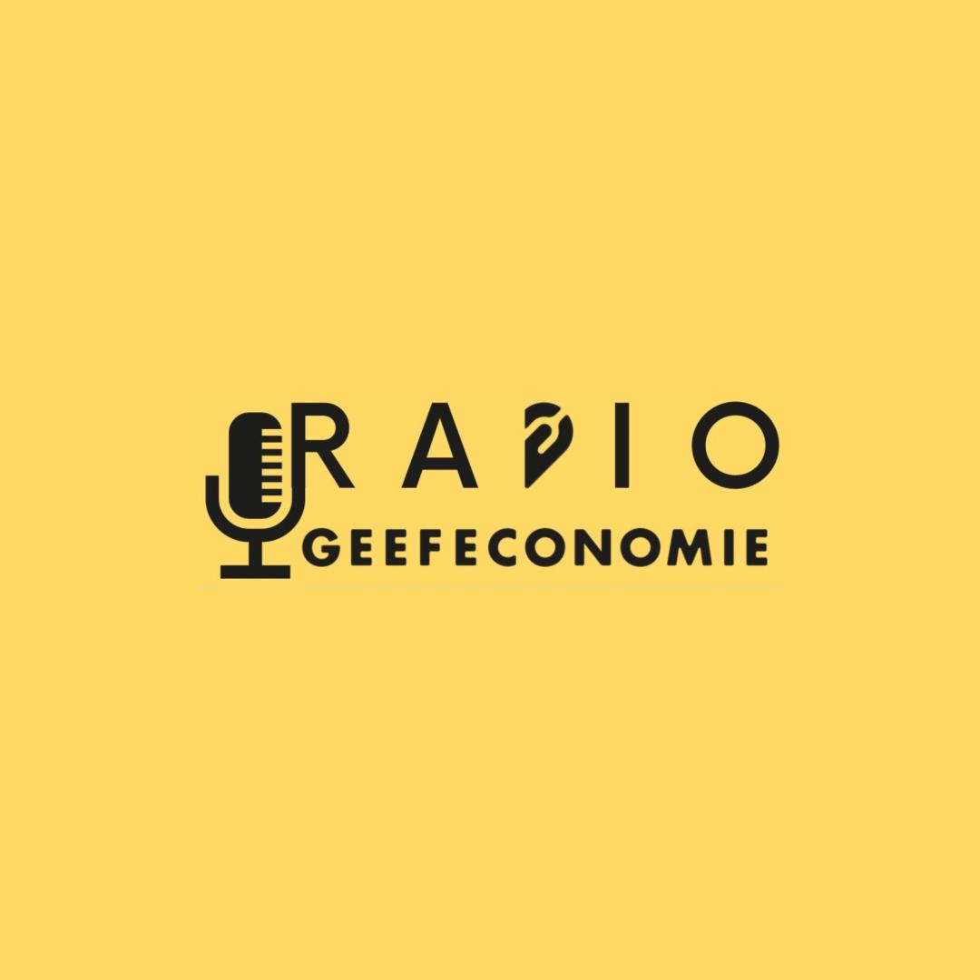Intro Radio Geefeconomie
